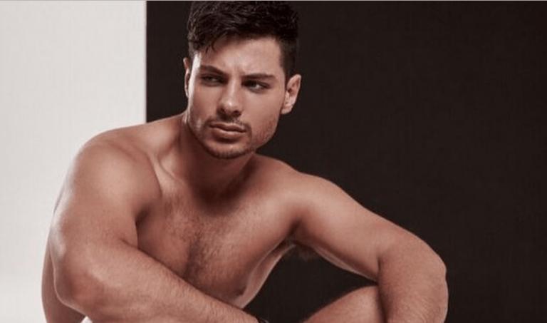 Chico-gay-1