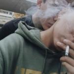 chico del tabaco