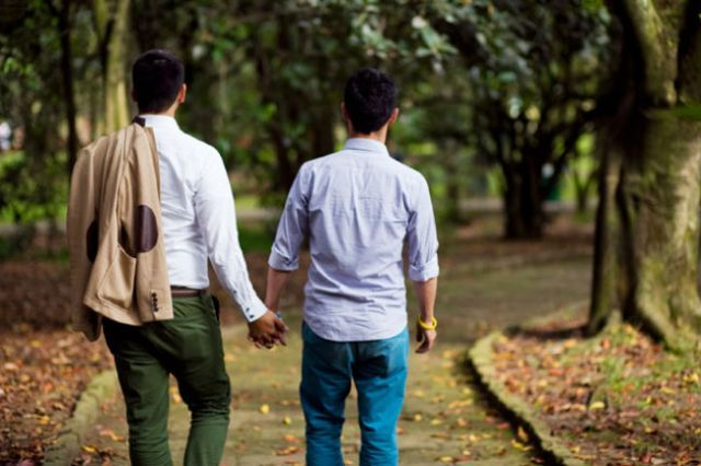 GAY PERU - Grupo de whatsapp gay