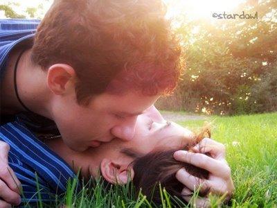 Mejores posturas sexuales para gays